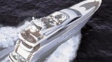 Sunseeker 90 'Dreamster'